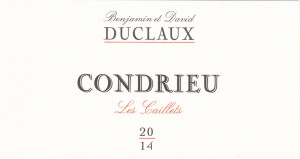 BACK - DuclauxCondrieu