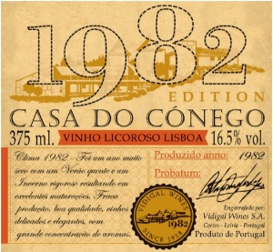 Back - CasaDoConega