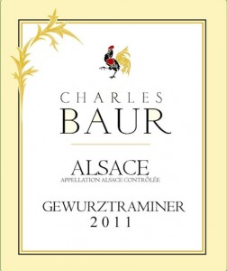 BACK - BaurGewurz