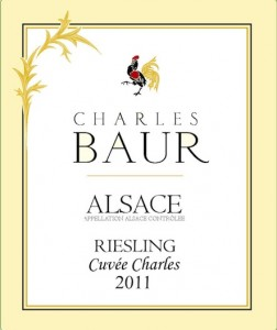 BACK - BaurRieslingCharles