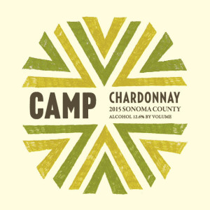 Camp_labels__Chardonnay_front_1024x1024